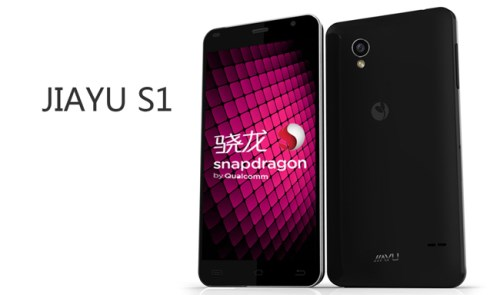 Jiayu_S1_Quad_Core