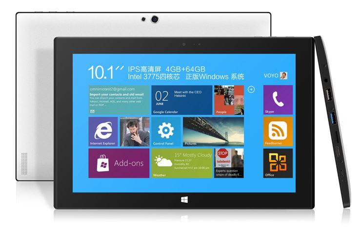 Voyo WinPad A9HD