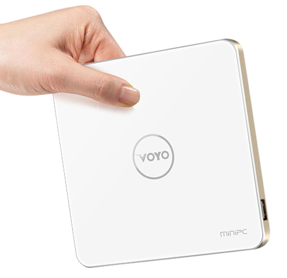 VOYO V3 Mini PC 02