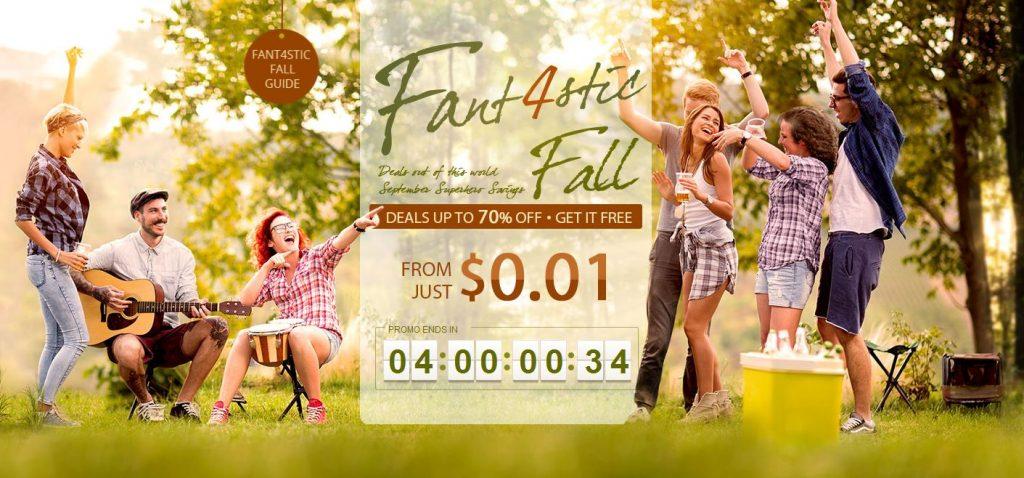 gearbest-4-fall