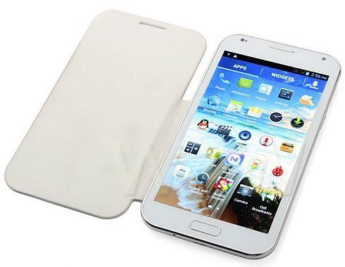Cubot GT89 Smart Phone F