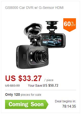 2013-10-12 10_50_36-AliExpress Gaga Deals