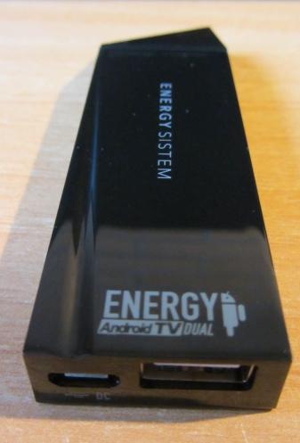 Energy tv 03