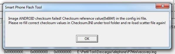 CheckSum_Gen.exe