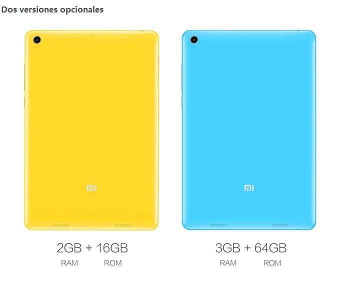 2014-05-15 21_57_39-Primer procesador tableta potencia del mundo NVIDIA Tegra Tablet K1 Revisión de