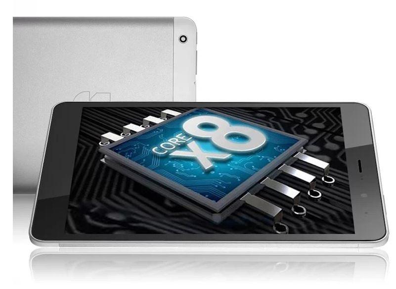 Ifive Mini 3G Unicom 3G