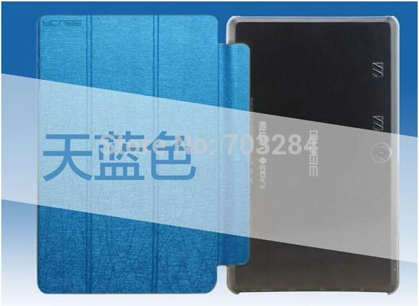 voyo A1 mini Tablet Stand Cover