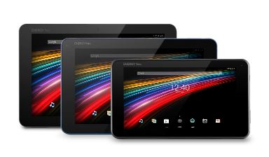 Tablet_Neo