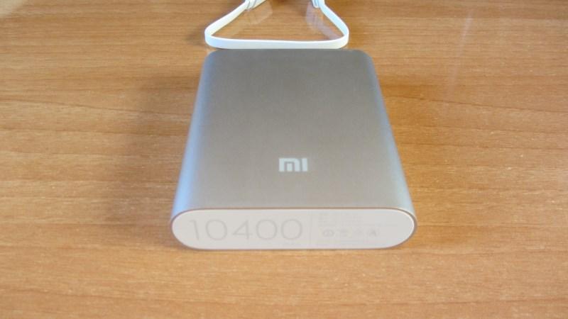Xiaomi 07