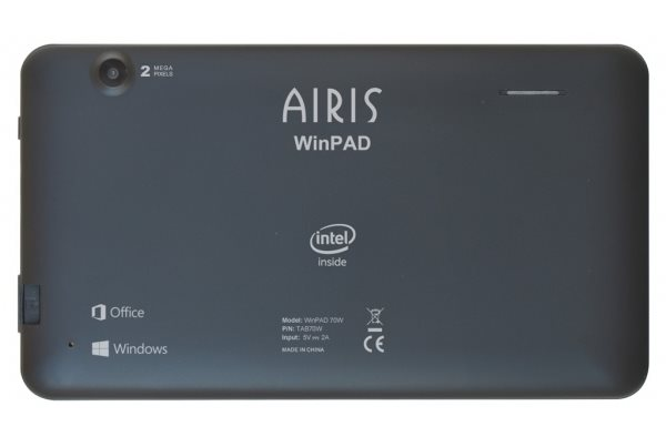 airis-winpad-70w back
