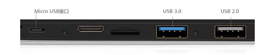 Voyo WinPad A9HD USB