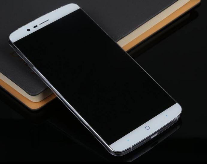 Elephone's P8000 LTE