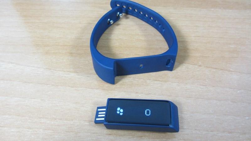 Smartband I5 Plus (21)