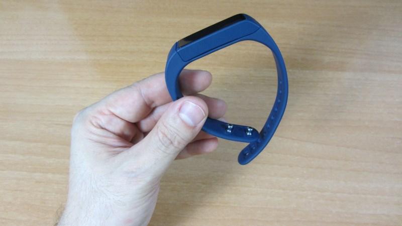 Smartband I5 Plus (26)