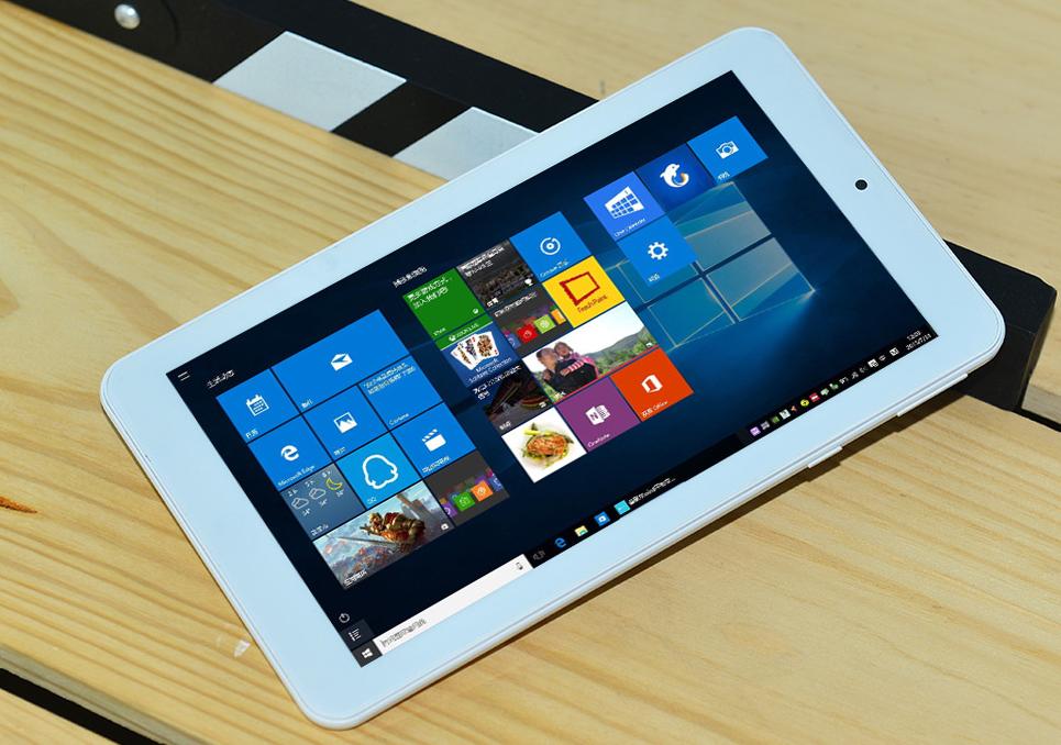 PLOYER MOMO7W Tablet PC (2)