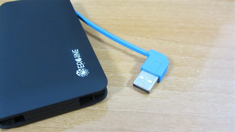Eachine X3 Cable USB
