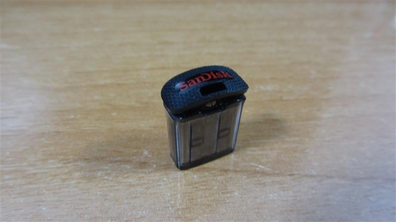 Sandisk Ultra Fit (19)