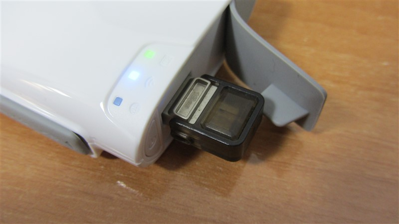 Detalle USB (2)