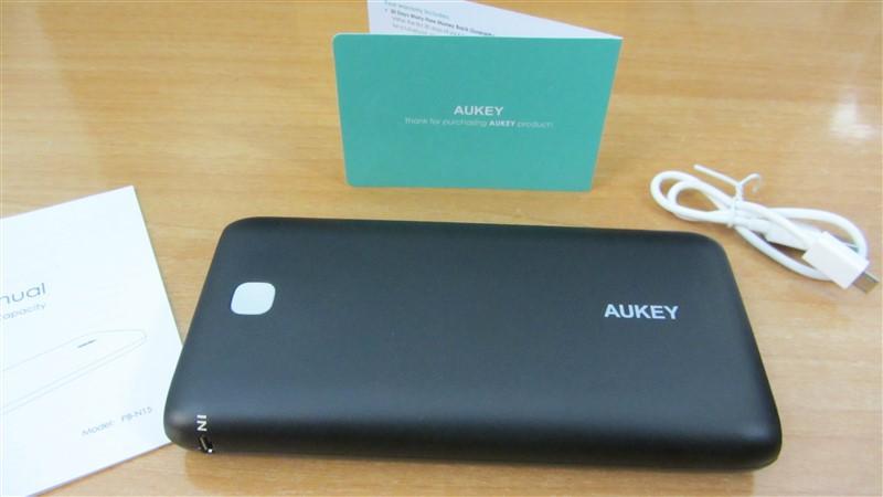 Aukey 20000 (5)