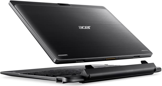 acer_switch_one