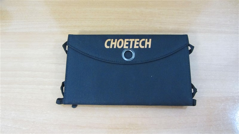 Choetech (3)