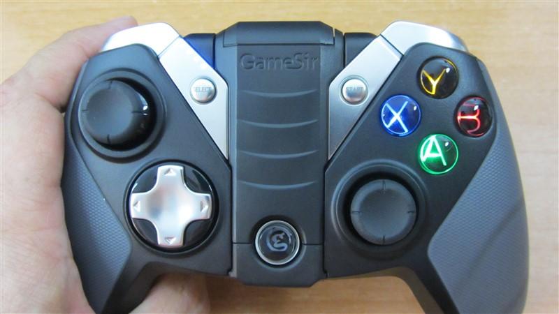 Gamesir G4S (10)