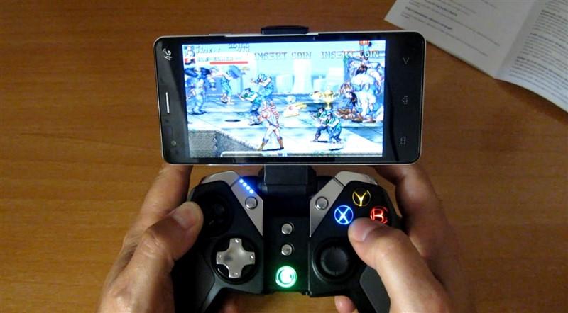 Gamesir G4S (3)