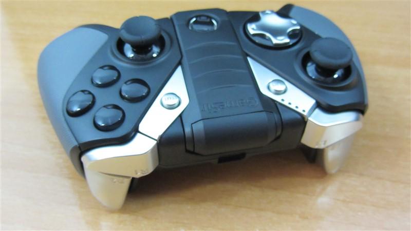 Gamesir G4S (7)