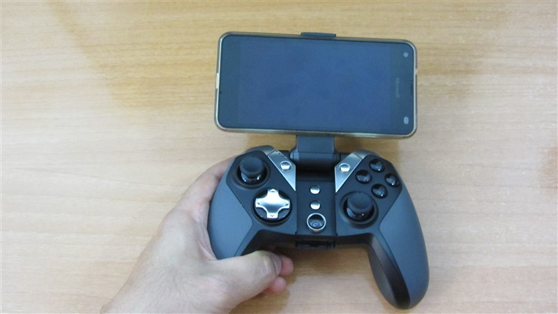 Gamesir G4S (9)