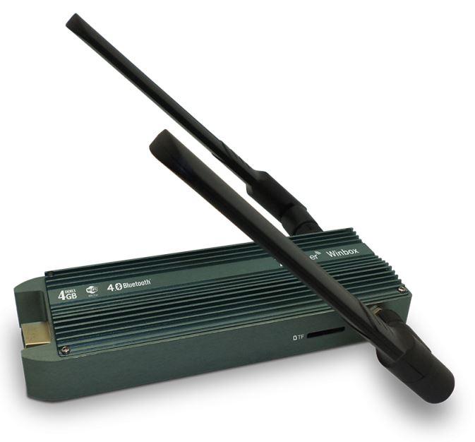 Xtreamer Winbox 02