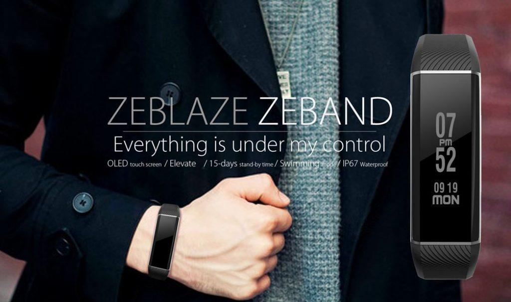 zeblaze-zeband-2