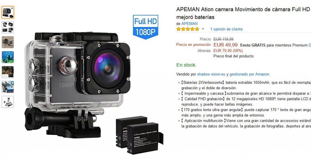 apeman-a65-amazon