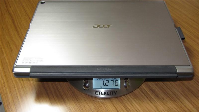peso-con-teclado