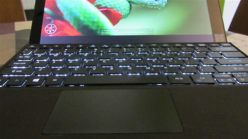 teclado-retroiluminado