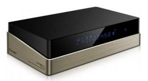 IconBit XDS1003DT2