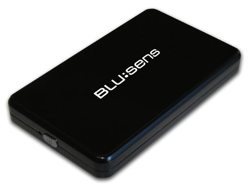 smart tv mini el minipc de blusens
