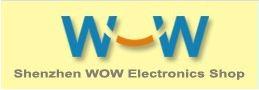 Shenzhen WOW Electronics