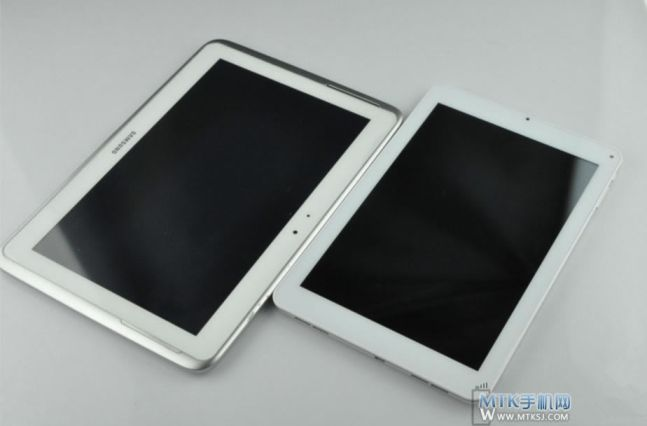 cube-talk-9-with-galaxy-tablet
