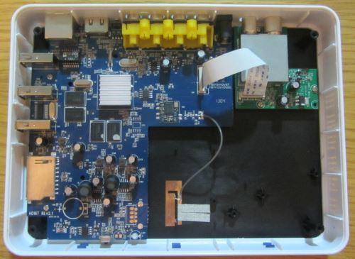 placa iptv28