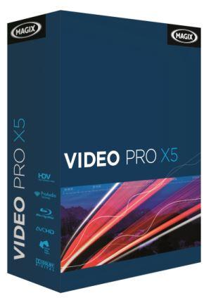 videoprox5